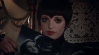 Download Cabaret (1972) - Trailer Video