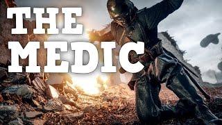 Download LEVEL 110 JUICY CLICKBAIT - Battlefield 1 Playstation 4 Pro Gameplay Video