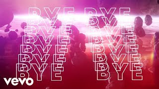 Download Gryffin - Bye Bye ft. Ivy Adara Video