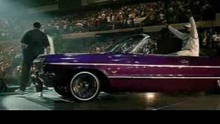Official Video: Snoop Dogg ″Boom″ f  T-Pain (prod  Scott