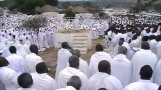 Download Guvambwa Easter 2011, Sunday Morning, part1 Video