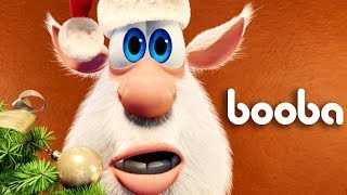 Download Booba full Episodes compilation 36 ❄️ funny cartoons for kids KEDOO ToonsTV Video