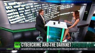 Download [885] Shedding light on the Darknet Video