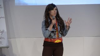 Download Christine's Testimonial Video