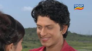 Download Sankha Sindura Ep 491- 16th August 2016 Video