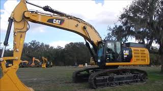 Download Honest Cams Discount Excavator Appraisals Video