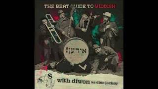 Download ″The Beat Guide To Yiddish″ by Diwon Video