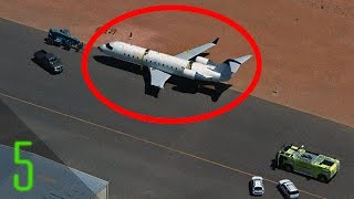 Download 5 Mysterious Airplanes That Vanished Video