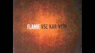 Download Flamie - Dvign Glavo Gor Video