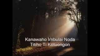 Download Kanawaho Imbulai Noda - Hain Jasli Video