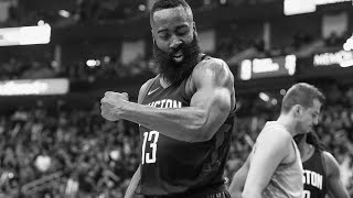 Download Houston Rockets 2018 Playoff Run Mini-Movie: Conference Finals Promo (Rockets Vs. Warriors) ᴴᴰ Video