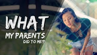 Download What My Parents Did To Me Video