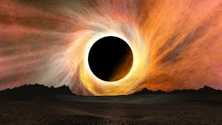 Download How a Black Hole Would Kill You Video