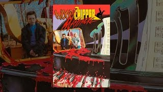 Download WoodChipper Massacre Video