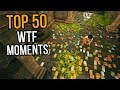 Download TOP 50 WTF MOMENTS IN PUBG Video