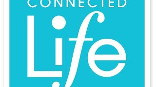 Download HSN - Connected Life - 5/24/2017 Video