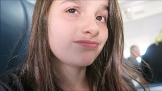 Download First Time in First Class (WK 277.4) | Bratayley Video
