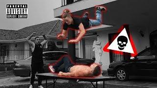 Download WWE Battle Royal Beatdown Video