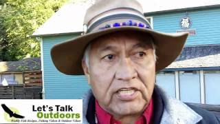 Download Tlingit Indian History of Southeast Alaska Video