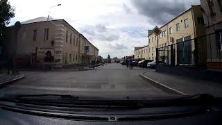 Download Экскурсия по Омску Video