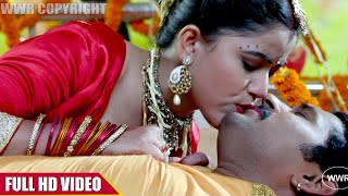 Download Dhudhe Jawani Gudgudi Hota | EK RAJAI TEEN LUGAI | BHOJPURI FULL HD SONG | 2017 Video