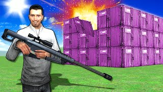 Download EXPLOSIVE BASE WAR! - Garry's mod Gameplay - Gmod Base building War Video