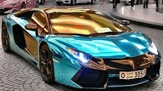 Download RAREST And Most EXPENSIVE Cars In The World Video