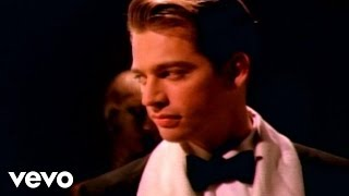 Download Harry Connick Jr. - Recipe For Love Video
