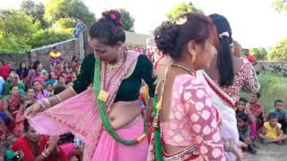 Download teej video in madhuvan 2072/05/30 in madhuvan Video