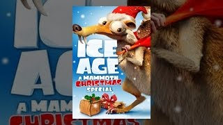 Download Ice Age: A Mammoth Christmas Video