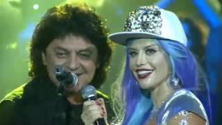 Download Loredana - Fata din vis feat. Paul Ciuci | LIVE in concertul MAGIC 2013 Video