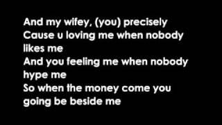 Download One Naira by MI featuring Waje (Music & Lyrics) Video