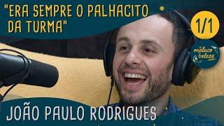 Download Maluco Beleza - João Paulo Rodrigues Video