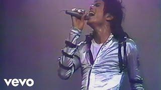 Download Michael Jackson - Human Nature (Live At Wembley July 16, 1988 (Stereo)) Video