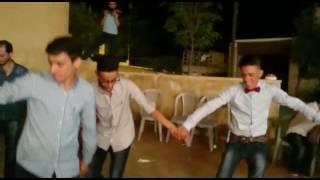 Download اهداء خاص من عبدالعزيز و عمار الحرجي الى اخووناا عامر وهدان Video