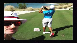 Download Teeing Off - Episode 7 - ″TIGER'S BACK″ Video