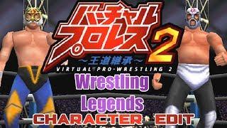 WCW Tribute: WWF No Mercy Mod Free Download Video MP4 3GP