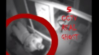 Download 5 Real CCTV Ghost Videos | Real Paranormal Activity Caught on CCTV Camera | Real Ghost Sighting Video