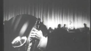 Download Benny Goodman Orchestra ″Bugle Call Rag″ 1936 Video