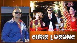 Download Chris Losonc-Fedra szülinapjára! Official zgstudio video Video