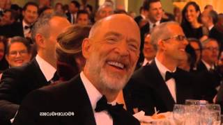 Download Golden Globes 2016 - Ricky Gervais Best Parts Funny Video
