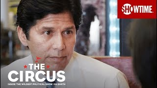 Download Kevin De León: Feinstein Shows Gross Disconnect from Innovative California | THE CIRCUS | SHOWTIME Video