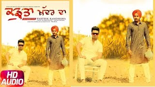 Download Kurta Khadar Da (Full Audio Song) | Parteek Randhawa Feat Hammy Kahlon | Speed Records Video