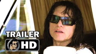 Download BEST F(R)IENDS Concept Trailer (2017) Tommy Wiseau, Greg Sestero Comedy Thriller Movie HD Video