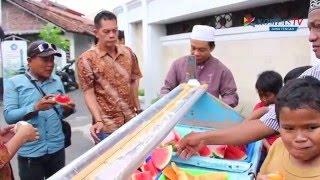 Download Sedekah Gilo-Gilo Gratis untuk Jamaah Video