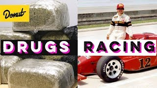 Download What Drug Smugglers and Racers Have in Common | WheelHouse Video