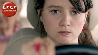 Download Short film about teen pregnancy | Driving Lessons - by Elodie Lélu Video