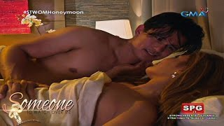 Download Someone To Watch Over Me: The honeymoon | Episode 4 (with English subtitles) Video