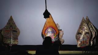 Download KI H.ANOM SUROTO-PANDU SWARGA-07 Video