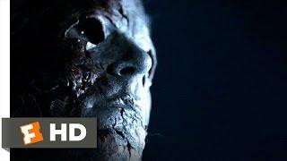 Download Halloween 2 (2/11) Movie CLIP - Cow Crash (2009) HD Video